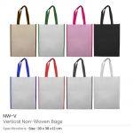 Non-woven-Bag-NW-V-01