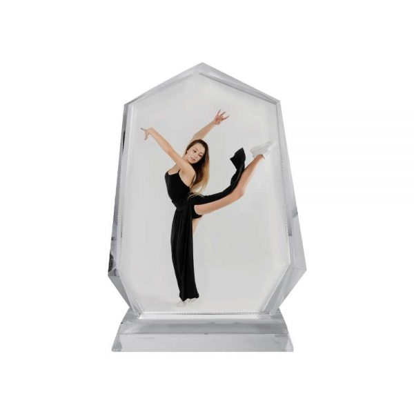 Photo Crystal for Sublimation