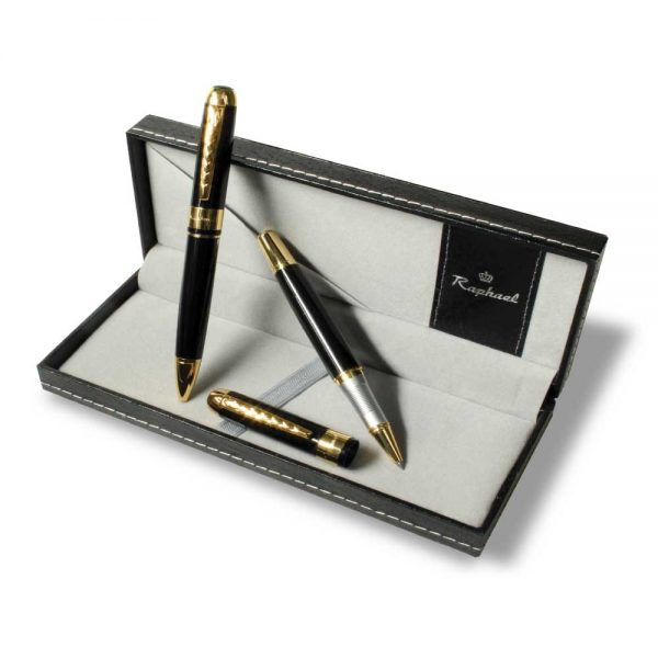 Raphael Exclusive Pen with box