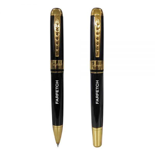 Raphael Exclusive Pen Printing