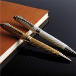 Raphael-Metal-Pens-PN17-02