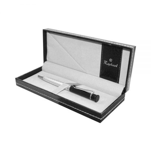 Arowana Luxurious Promotional Gift Pens