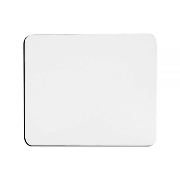 Rectangle Mouse Pads