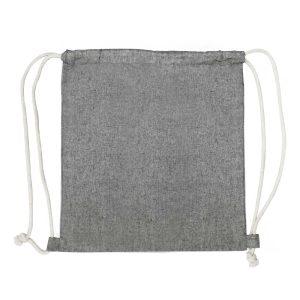 Recycled Drawstring Bags CSB-09