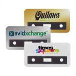 Reusable-Name-Badges-INB-05-tezkargift