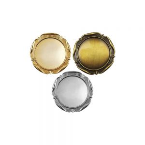 Round Logo-Badges