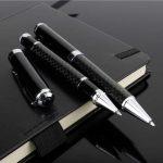 Saturn-Raphael-Exclusive-Pens-PN12-06