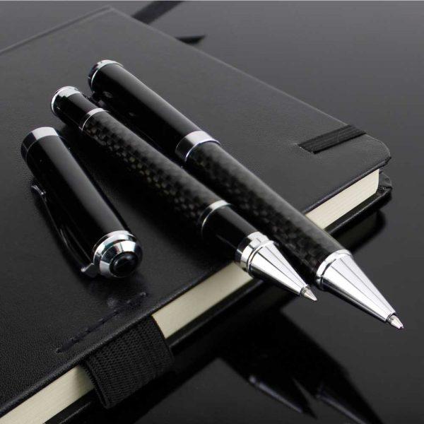 Raphael Exclusive Pens