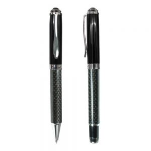 Promotional gifts in the Abu Dhabi and Raphael Exclusive Pens