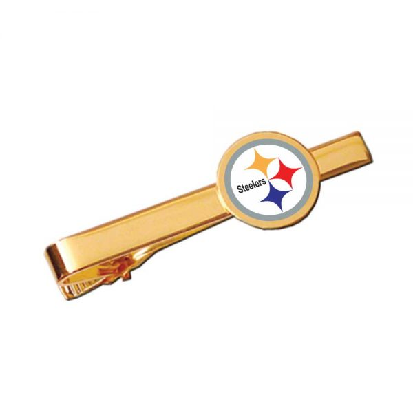 Promotional Tie Clips