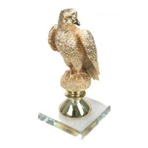 Golden Coated Falcon Awards