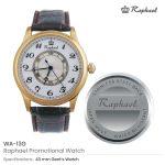 Watches-WA-13G