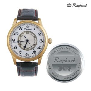 Gents Royal Watches