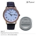 Watches-WA-17