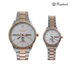 Branding Logo Watches
