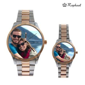 Logo Branding Watches