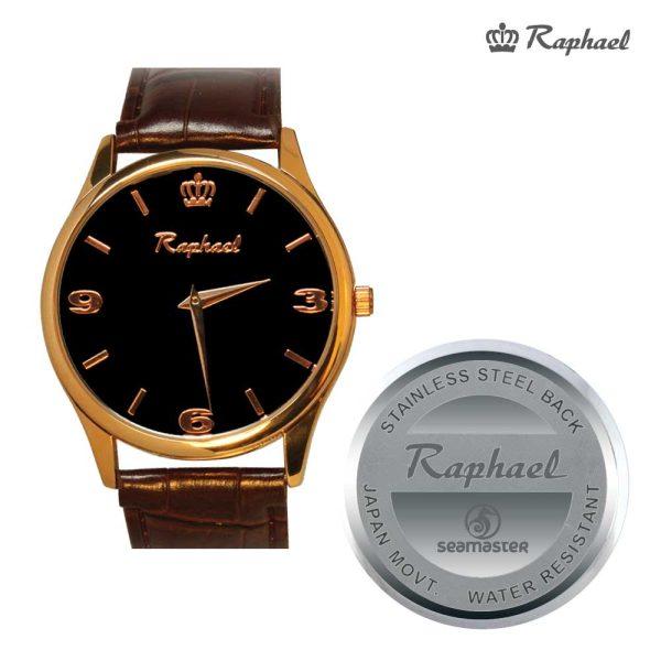 Branding Gents Watches