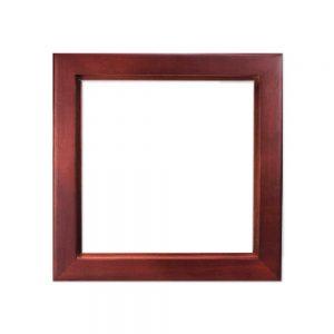 Wooden Frame for Ceramic Tiles
