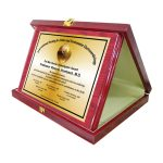 Wooden-Plaques-WPL-H