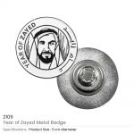 Year-of-Zayed-Metal-Badges-2109