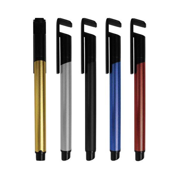 Promotional Multi-Functional USB Pens