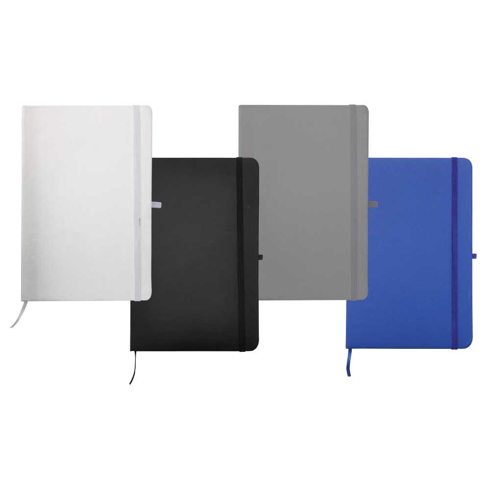 Antibacterial Notebooks