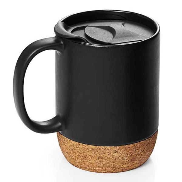 Custom Large Coffee Mugs
