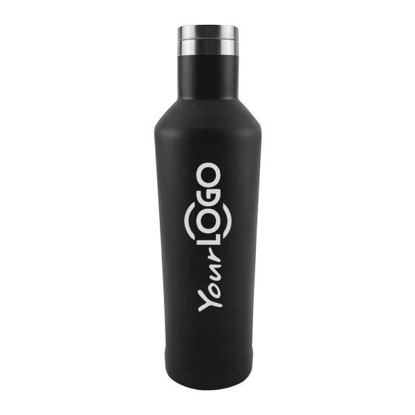 Branding Black Bottles TM-015-BK