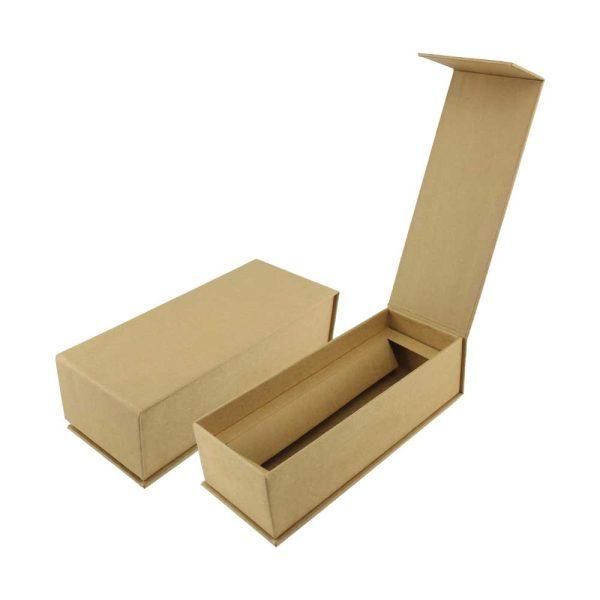 Bottle Gift Boxes