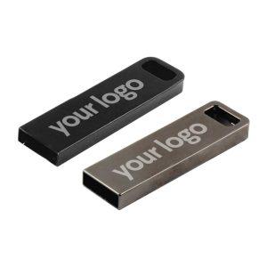 Branding Element USB Flash