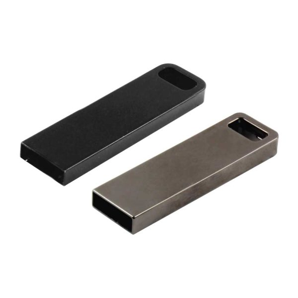 Element USB Flash 64