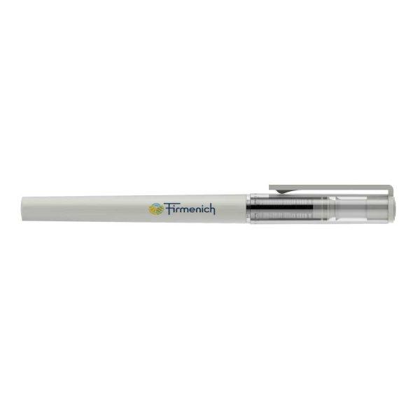 Promotional Gel Pens