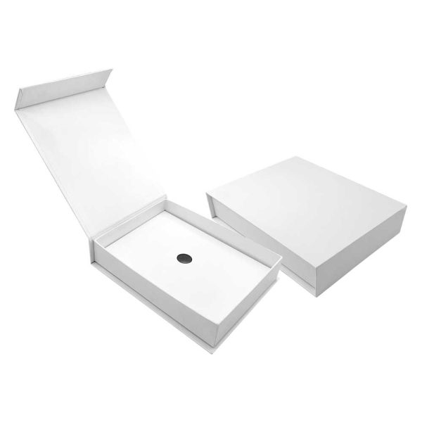 Gift Sets Packaging Box