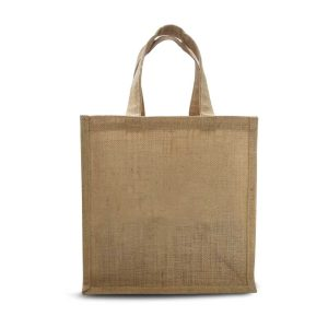 Promotional Jute Bags JSB-07