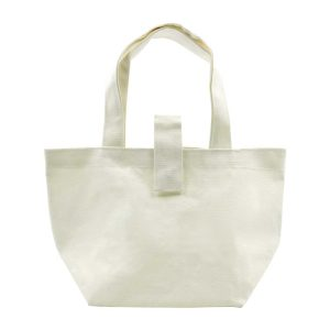 Promotional Laminated Cotton Bags