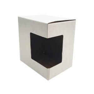 Mug Packaging Box