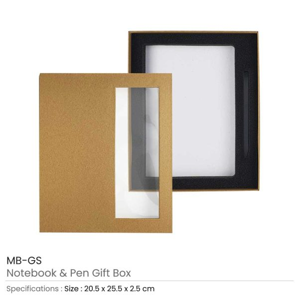 Promotional Gift sets Box