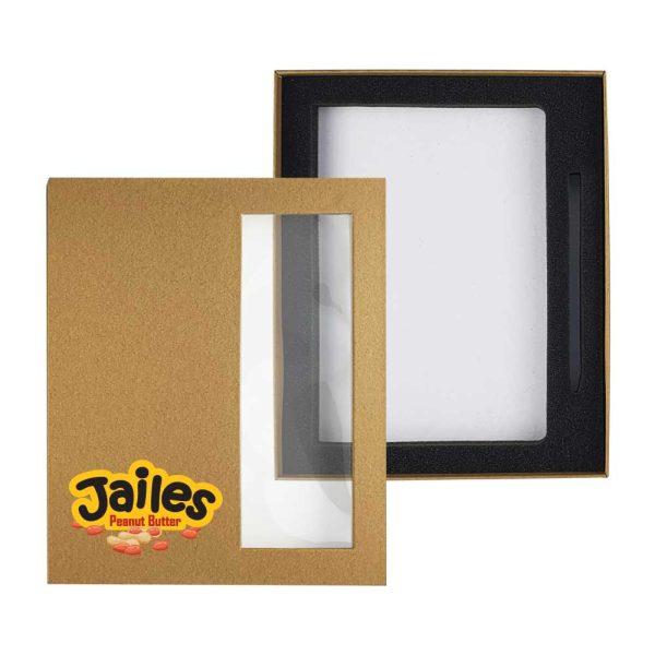 Branding Gift sets Box