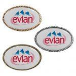 Oval-Rope-Design-Logo-Badge-2042-hover-tezkargift