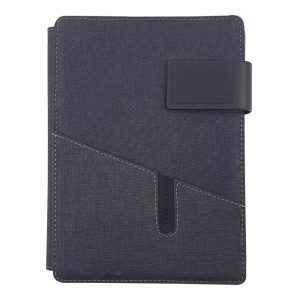 Powerbank Tablet Portfolio 4000 mAh