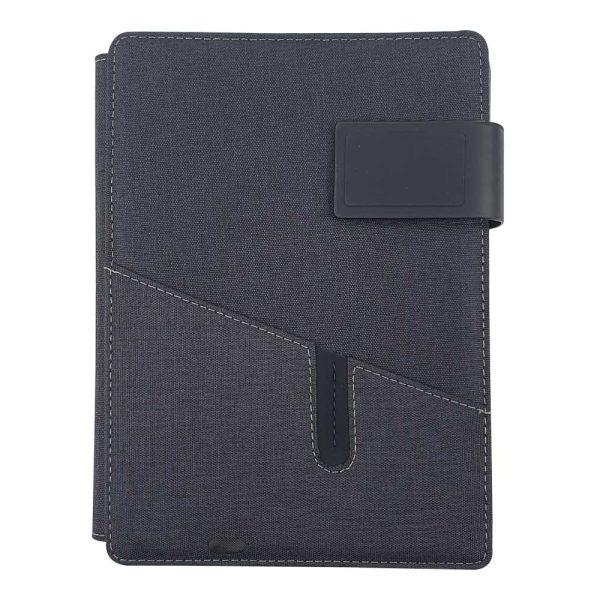 Powerbank Tablet Portfolios 4000 mAh
