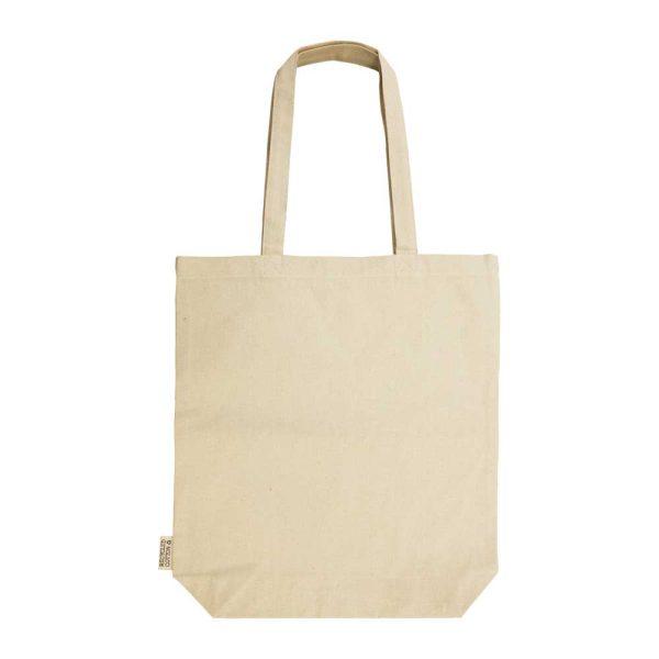 Promotional Cotton Canvas Bags