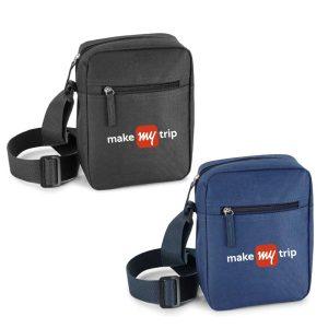 Branding Shoulder Bags