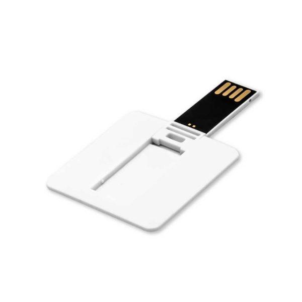 Mini Cards Flash Drives