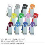 Swivel-USB-35-S-2L-01