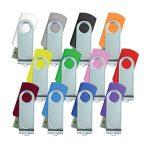 Swivel-USB-35-S-2L-main-t