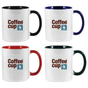 Branding Ceramic Mugs 168