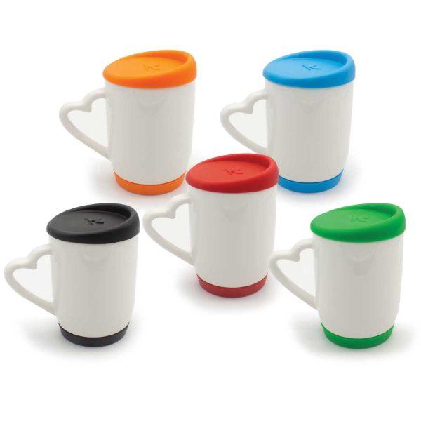 Full color mug printing Sharjah