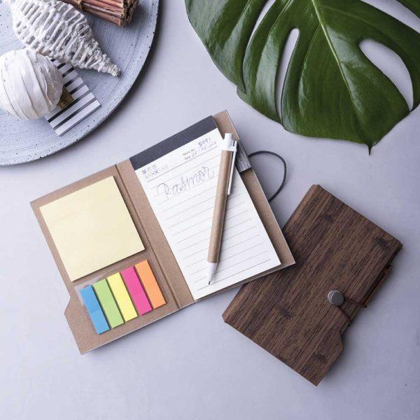 Eco-Friendly Notebook RNP-11
