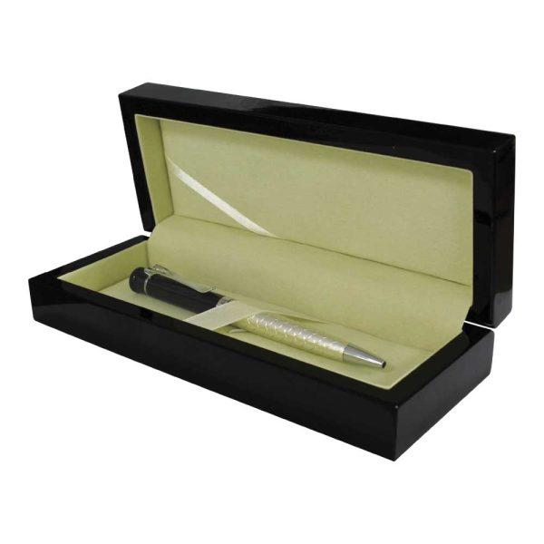 Wooden Pen Packing Box